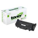 my green Toner zu Samsung W1331A / 331A Schwarz - ca....