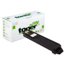 my green Toner zu Kyocera TK-8115K / 1T02P30NL0 Schwarz -...