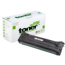 my green Toner zu Samsung CLT-C603L/ELS Cyan - ca. 10000...