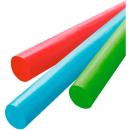 Pelikan Knete Creaplast farbsortiert 300,0 g in Dose