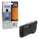 Original Druckerpatrone Epson 405 schwarz - T05G1