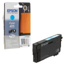 Original Druckerpatrone Epson 405 cyan - T05G2