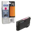 Original Druckerpatrone Epson 405 magenta - T05G3