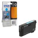 Original Druckerpatrone Epson 405 XL cyan - T05H2