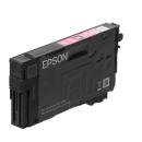 Original Druckerpatrone Epson 405 XL magenta - T05H3