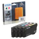 Original Druckerpatronen Epson 405 XL Kombipack - T05H6