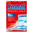 Somat Spezial-Salz 1,2 kg für Spülmaschine