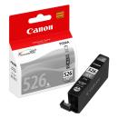 Original Canon CLI-526 GY Grau Druckerpatrone - 4544B001AA